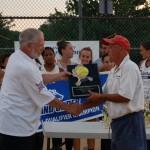 2010 Tournament