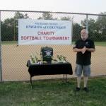 2012 Tournament